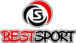 logo_best_sport2